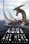A.O.G's Are Here - Mike Houston