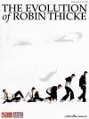 The Evolution of Robin Thicke - John Nicholas, David Pearl