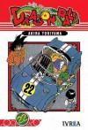 Dragon Ball #22: La Resistencia de los Namekianos - Akira Toriyama, Marcelo Vicente