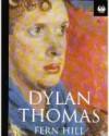 Fern Hill (Phoenix 60p Paperbacks) - Dylan Thomas