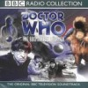 Doctor Who: The Abominable Snowmen - Mervyn Haisman, Henry Lincoln