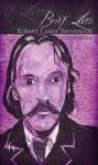 Robert Louis Stevenson - Gavin Griffiths