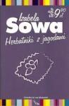 Herbatniki z jagodami - Kazimierz Panów
