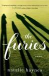 The Furies: A Novel - Natalie Haynes