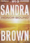 Honor Bound - Sandra Brown