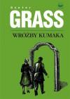 Wróżby kumaka - Günter Grass