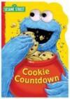 Cookie Countdown (Sesame Street) - Sarah Albee, Tom Leigh