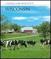 Wisconsin - R. Conrad Stein