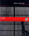 Glenn Murcutt: A Singular Architectural Practice: 2002 Laureate Of The Pritzker Architecture Prize - Glenn Murcutt, Jackie Cooper, Haig Beck