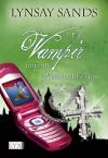 Ein Vampir unterm Weihnachtsbaum - Lynsay Sands, Katrin Reichardt