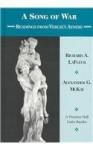 A Song of War: Readings From Vergil's Aeneid - Richard A. Lafleur
