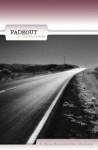 Fadeout: A Dave Brandstetter Mystery (Dave Brandstetter Mysteries (University of Wisconsin Press)) - Joseph Hansen