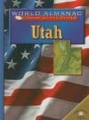 Utah: The Beehive State - Kris Hirschmann