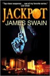 Jackpot - James Swain
