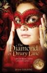 Cat Royal - Diamond of Drury - Julia Golding