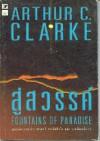 สู่สวรรค์ - Arthur C. Clarke, ณัฐ ศาสตร์ส่องวิทย์, คมสันติ์