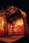 The Open Circle: The Theater Environment of Peter Brook - Andrew Todd, Jean Guy Lecat, Peter Brook