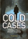 Cold Cases - Charlotte Greig