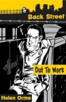 Out to Work - Helen Orme