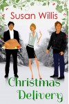 Christmas Delivery - Susan Willis