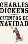 Cuentos completos de navidad - Charles Dickens