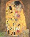 Gustav Klimt: 1862 1918 - Gilles Néret