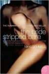 Bride Stripped Bare (P. S. Series) - Nikki Gemmell