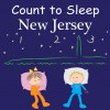 Count to Sleep New Jersey - Adam Gamble, Joe Veno