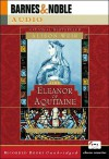 Eleanor of Aquitaine - Alison Weir