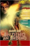 Ending an Ending: First Book of the Laurian Pentology - Danny Birt