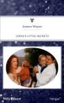 Mills & Boon : Jodie's Little Secrets - Joanna Wayne