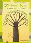 Zielony, Nikt i gadające drzewo - Małgorzata Strzałkowska, Piotr Fąfrowicz