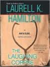 The Laughing Corpse (Anita Blake Vampire Hunter Series #2) - Laurell K. Hamilton, Kimberly Alexis