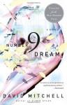 Number9Dream: A Novel - David Mitchell