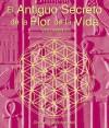 El Antiguo Secreto de la Flor de la Vida, Volumen II - Drunvalo Melchizedek