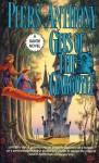 Geis of the Gargoyle - Piers Anthony