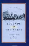 Legends Of The Rhine - Joanne Asala
