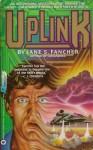 Uplink - Jane S. Fancher