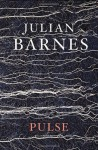 Pulse - Julian Barnes