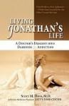 Living Jonathan's Life - Scott Davis