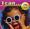 I can...Me too! - Brighter Child, Brighter Child