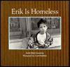 Erik Is Homeless - Keith Elliot Greenberg