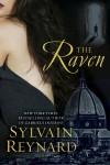 The Raven - Sylvain Reynard