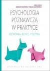 Psychologia poznawcza w praktyce - Tomasz Zaleśkiewicz, Andrzej Falkowski