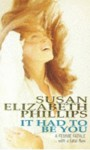 It Had to Be You - Susan Elizabeth Phillips