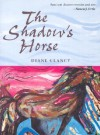 The Shadow's Horse - Diane Glancy