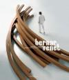 Bernar Venet - Thierry Lenain, Thomas McEvilley, Bernar Venet