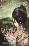 L'albero dei segreti - Sarah Addison Allen