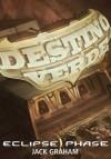 El Destino Verde (Part 1) - Jack Graham, Rob Boyle