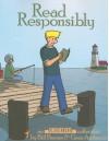 Read Responsibly - Bill Barnes, Gene Ambaum